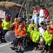 Carneval Vecc 2014 - DSC_0075.jpg