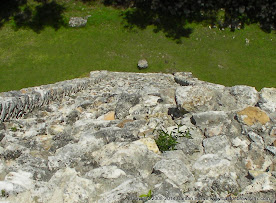 Temple of Kukulcan (2).JPG