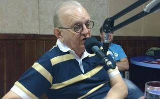 Ex-deputado-Cipriano-Correia-quer-confirma-que-disputará-cargo-eletivo-em-2018-Foto-Sidney-Silva-696x426