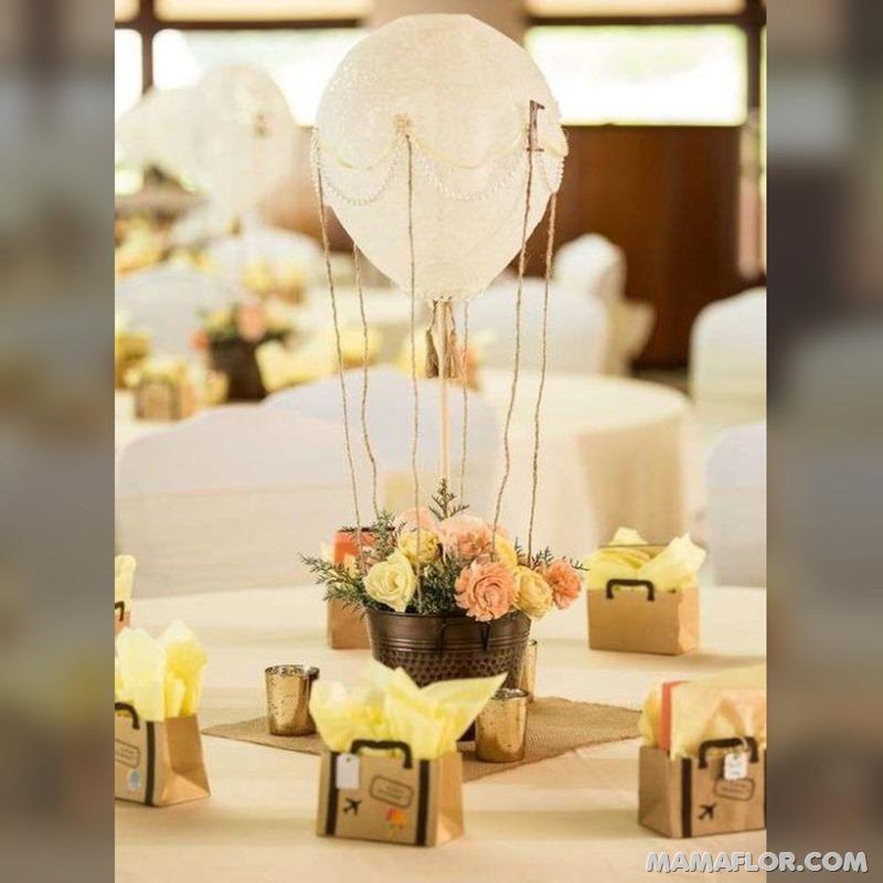 Centros-de-mesa-para-Boda-con-globos---9