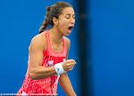 Cagla Buyukakcay - 2016 Australian Open -DSC_0948-2.jpg