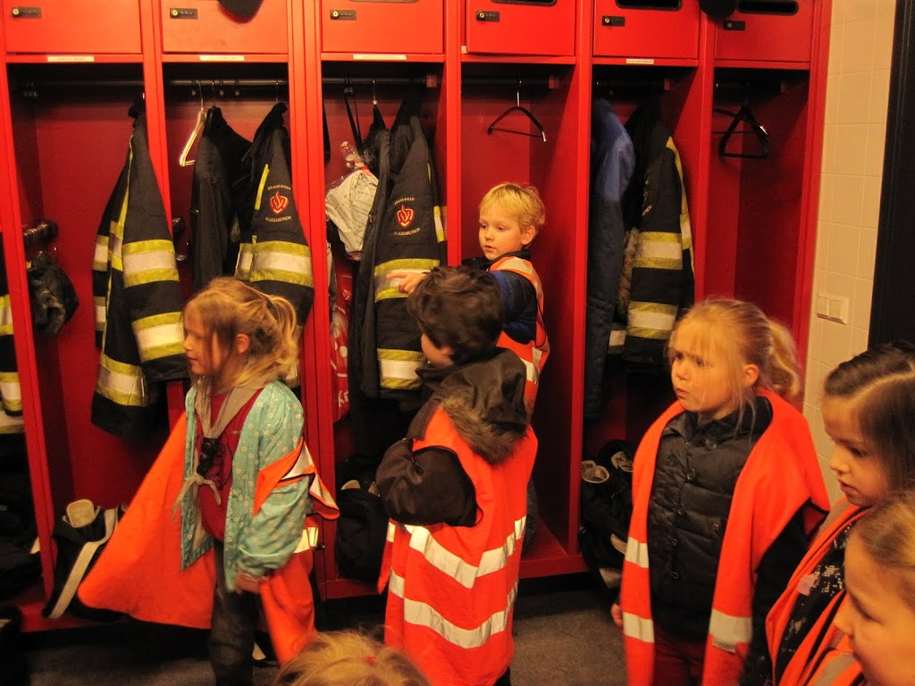 Bevers - Bezoek Brandweer - IMG_3458.JPG
