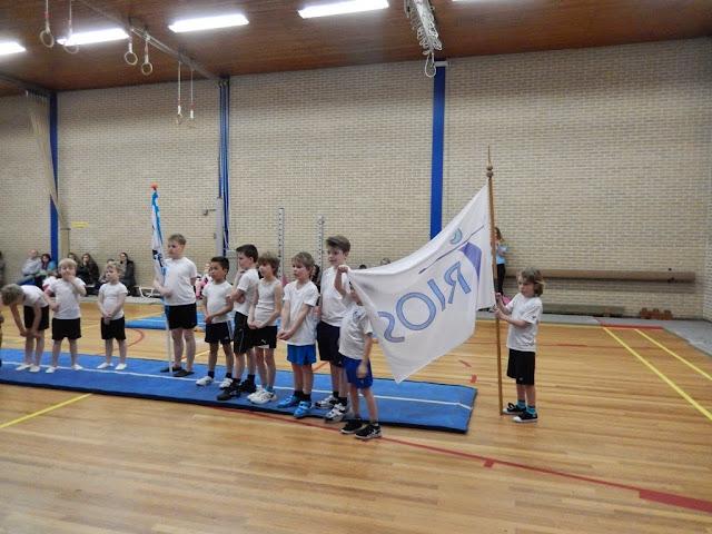 Gymnastiekcompetitie Hengelo 2014 - DSCN3337.JPG