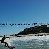 DSC_5813.thumb.jpg