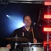 Optreden rock and roll danssho Bodegraven met Rockadile (51).JPG