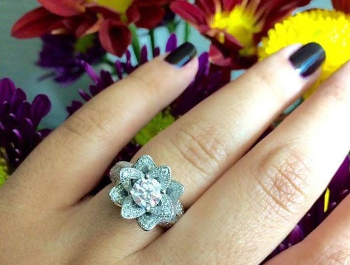 Womens Wedding Ring Wraps 69 Lovely