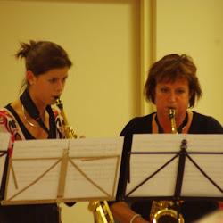 2010 - Solistenconcours