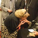 H.H Pope Tawadros II Visit (2nd Album) - DSC_0462%2B%25283%2529.JPG