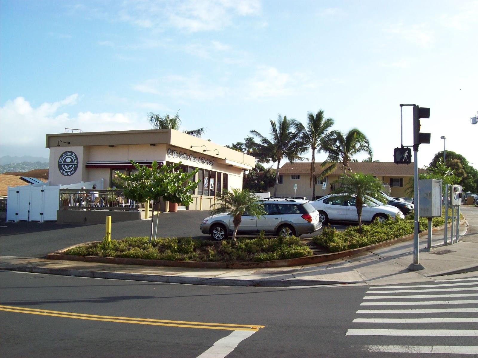 Hawaii Day 2 - 100_6512.JPG