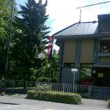 ambasada Srbije, Bern 18 05 2007 (7).jpg
