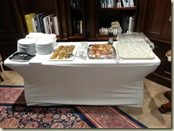 20151208_Chanukah Spread (Small)