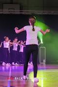 Han Balk Dance by Fernanda-3243.jpg