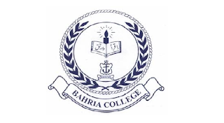Bahria College Anchorage Islamabad Jobs 2021 Latest Recruitment