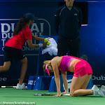 Belinda Bencic - 2016 Dubai Duty Free Tennis Championships -DSC_4582.jpg