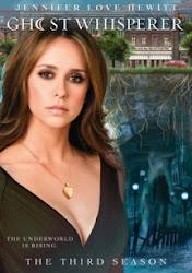 The Ghost Whisperer: Season 3 - Người thông dịch linh hồn 3