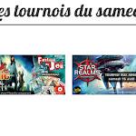51_tournois2_TV.jpg