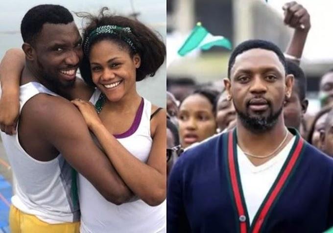 Pastor Fatoyinbo vs The Dakolos: IG Orders Case Transfer To Lagos