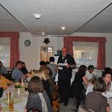 20120413 Clubabend April - DSC_0561.JPG