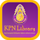 KPN Library Download for PC Windows 10/8/7