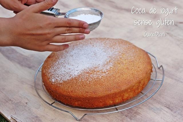 6-1-Coca iogurt sense gluten cuinadiari-6