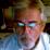 Ruben Javier Toledo's profile photo