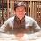 Aniruddha Kudalkar's profile photo