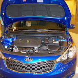 Houston Auto Show 2015 - 116_7360.JPG