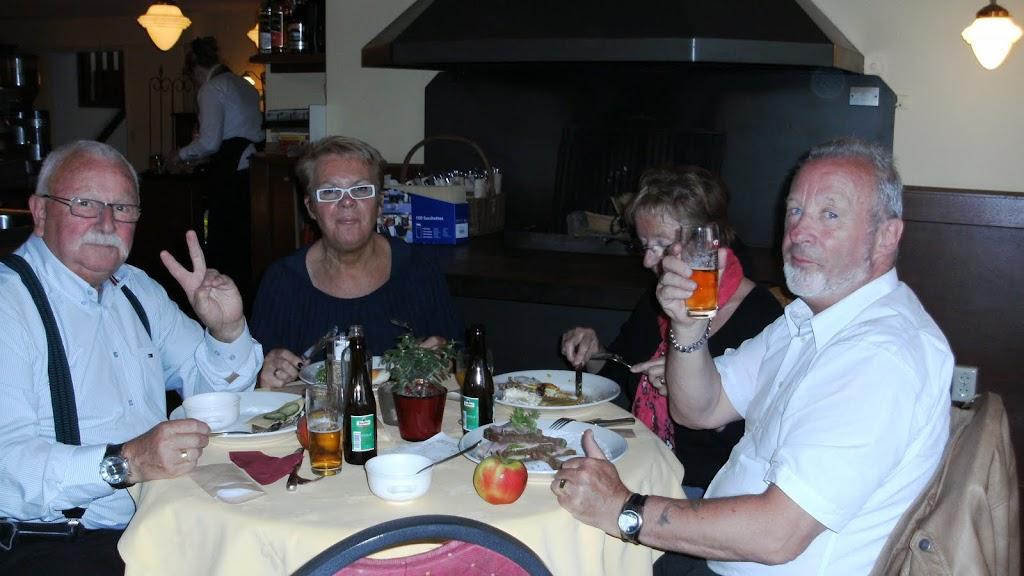 Weekend Limburg 2 2010 - BILD0713.JPG