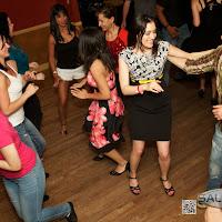 Photos from La Casa del Son