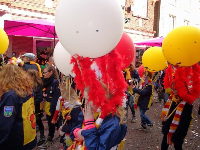 2014-03-02 tm 04 - Carnaval - DSC00253.JPG