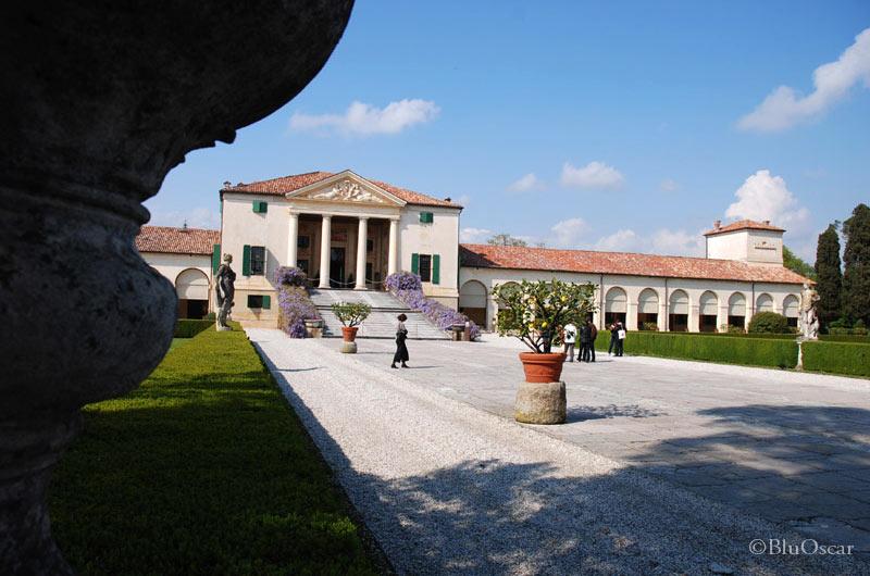 Villa Emo 05