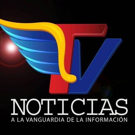 Jose Ignacio Valencia Gutierrez shared this