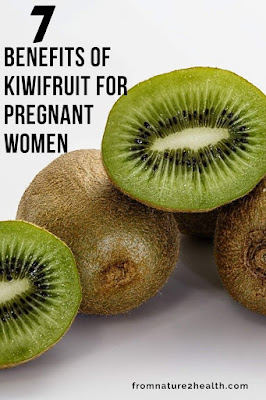 Benefit Kiwi for Asthma, Benefit Kiwi for Cancer, Benefit Kiwi for Digestion, Benefit Kiwi for Hypertension