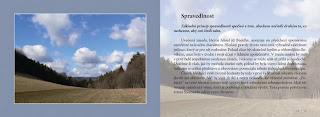 petr_bima_sazba_zlom_knihy_00036