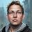 Daniel Spithout's profile photo