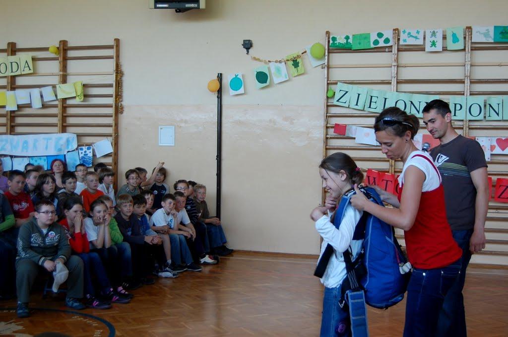 Lekcje żywej historii w gminie Lubasz - DSC_0310.JPG