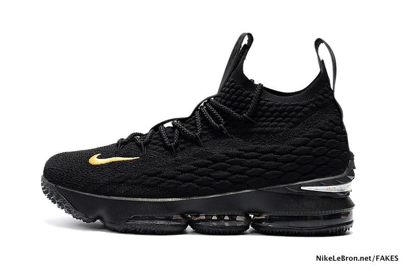 Image Of Nike Basketball Shoes