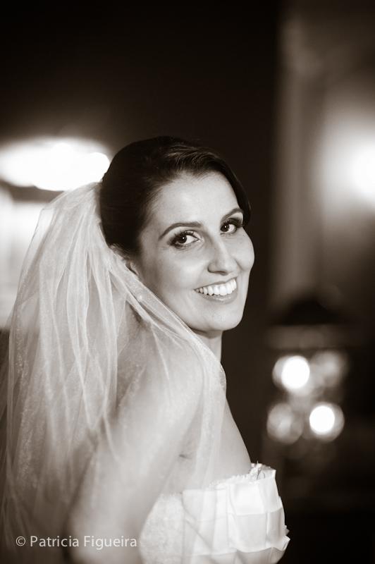 Foto de casamento 0347pb de Mônica e Diogo. Marcações: 20/08/2011, Beth Ribeiro, Casamento Monica e Diogo, Fotos de Maquiagem, Maquiagem, Maquiagem de Noiva, Rio de Janeiro.