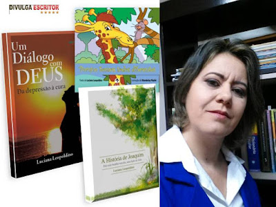 https://portalliterario.com/entrevistas/entrevistas-brasil/551-luciana-leopoldino-apresenta-um-dialogo-com-deus