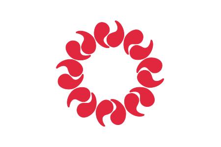 파일:external/upload.wikimedia.org/450px-Flag_of_Saitama_Prefecture.svg.png