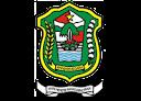 BANJARNEGARA