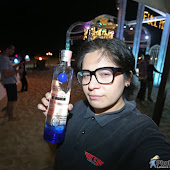 event phuket Full Moon Party Volume 3 at XANA Beach Club010.JPG