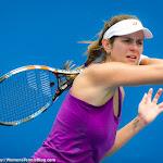 Julia Görges - 2016 Australian Open -DSC_1819-2.jpg