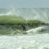 _DSC7891.thumb.jpg