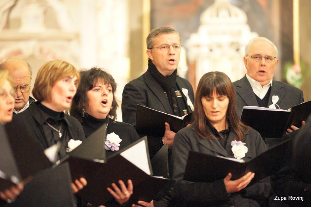 Nastup zborova 2011 - DSC03120.JPG