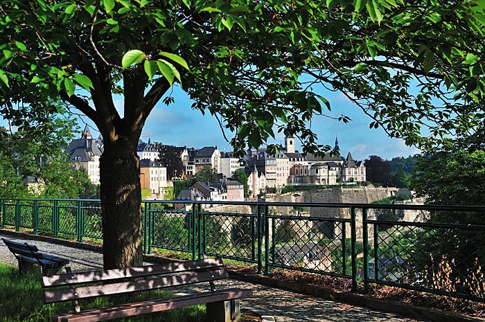 Luxembourg03.JPG