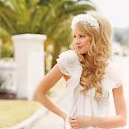 wedding-hairstyles-wedding-hairdos-30.jpg