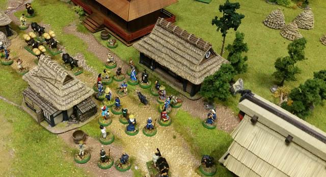 Les Sept Samourais ! *** MàJ : Epilogue *** - Page 2 7%252520Samurai_15%252520Duels