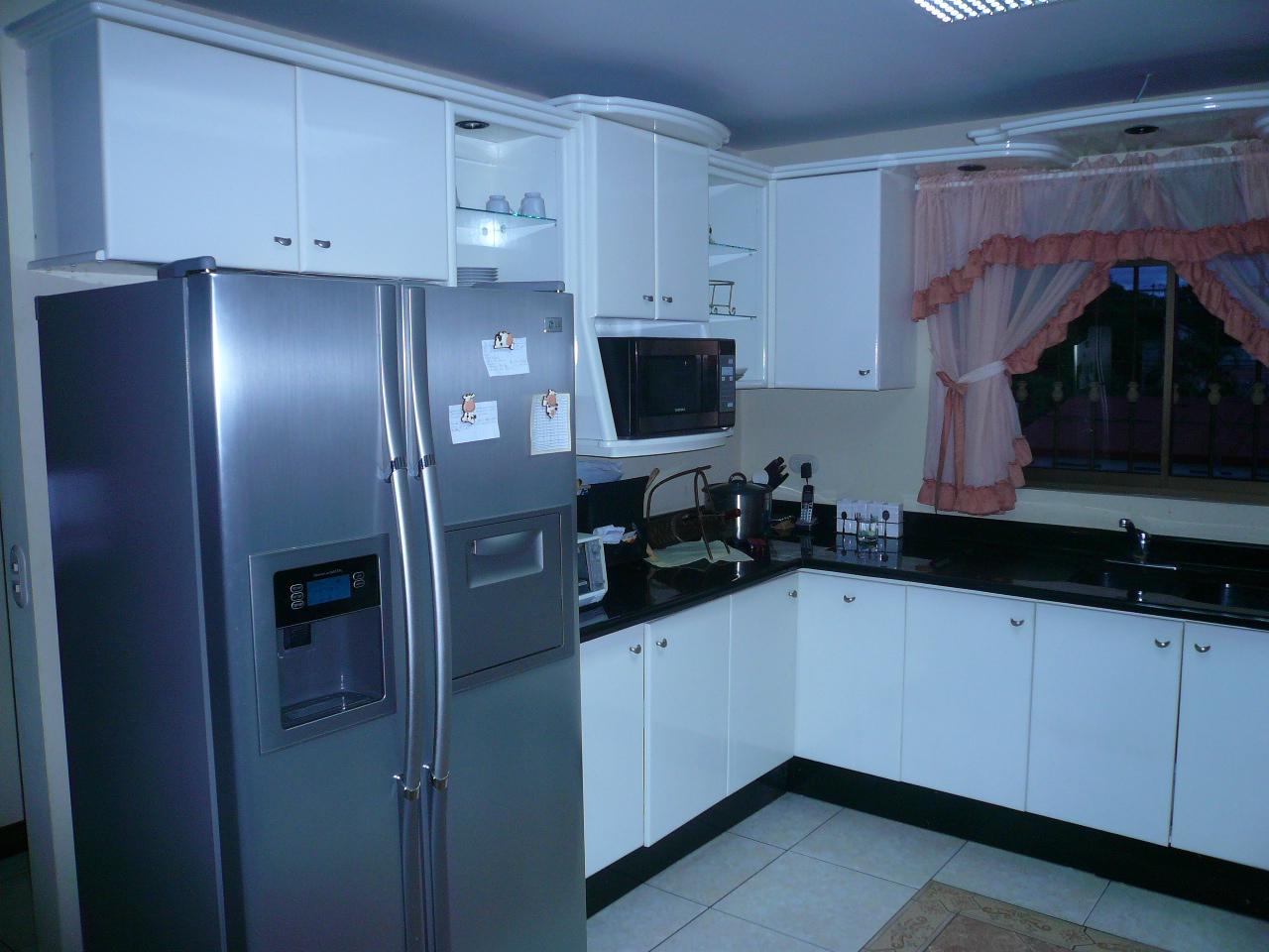 Muebles de Cocina y sobres de Granito Obregón - Google+