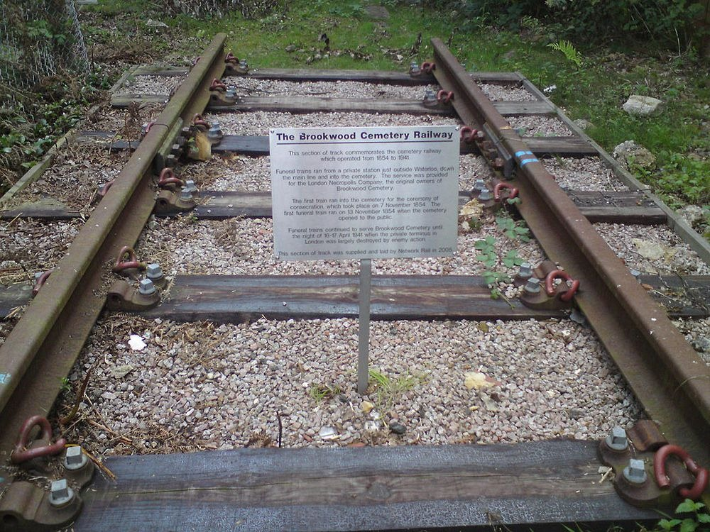 london-necropolis-railway-4